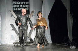 NorthboundLeather-9011