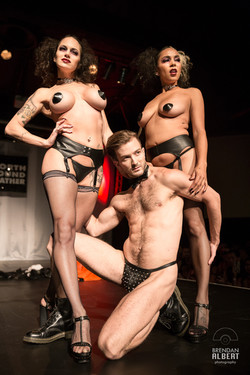 NorthboundLeather-8428
