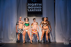 NorthboundLeather-8740