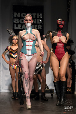 NorthboundLeather-8909