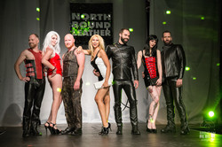 NorthboundLeather-8596