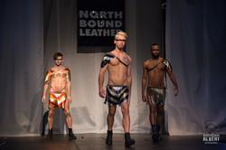 NorthboundLeather-8667