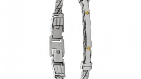Bracelet SARENNE