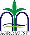agromusk_logo.jpg