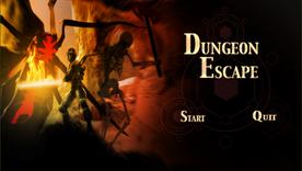 DungeonEscape_wallpaper.PNG