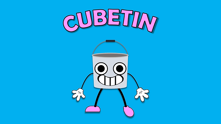 Cubetin.png
