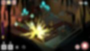 Minecart Game 08_06_2020 08_52_32 p. m..