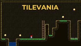 TileVania_wallpaper.PNG