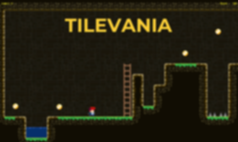TileVania_wallpaper.PNG