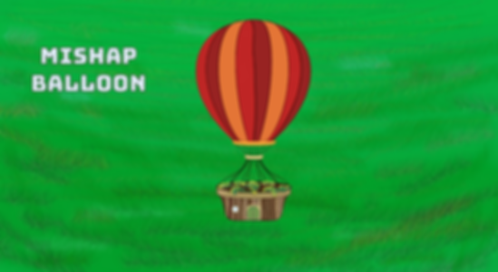 Mishap Balloon_wp.png