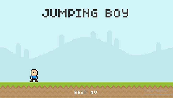 JumpingBoy_wallpaper.PNG