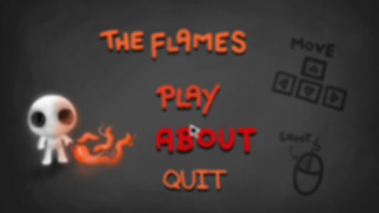 The Flames - Gameplay_Moment1.jpg