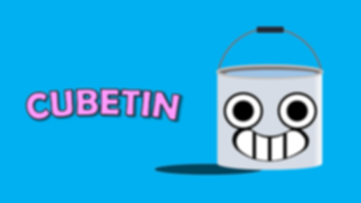 Cubetin_wallpaper_6.png