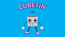 Cubetin_edited.jpg