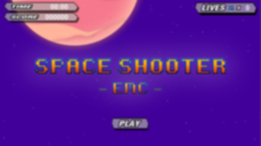 SpaceShooter_wallpaper.PNG