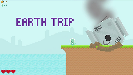 EarthTrip_Wallpaper.png