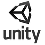 200xNxunity3d-logo-200x200.png.pagespeed