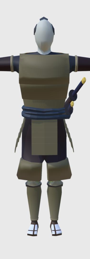 samurai_2.png