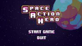 Space Action Hero - Gameplay_Moment_1.jpg