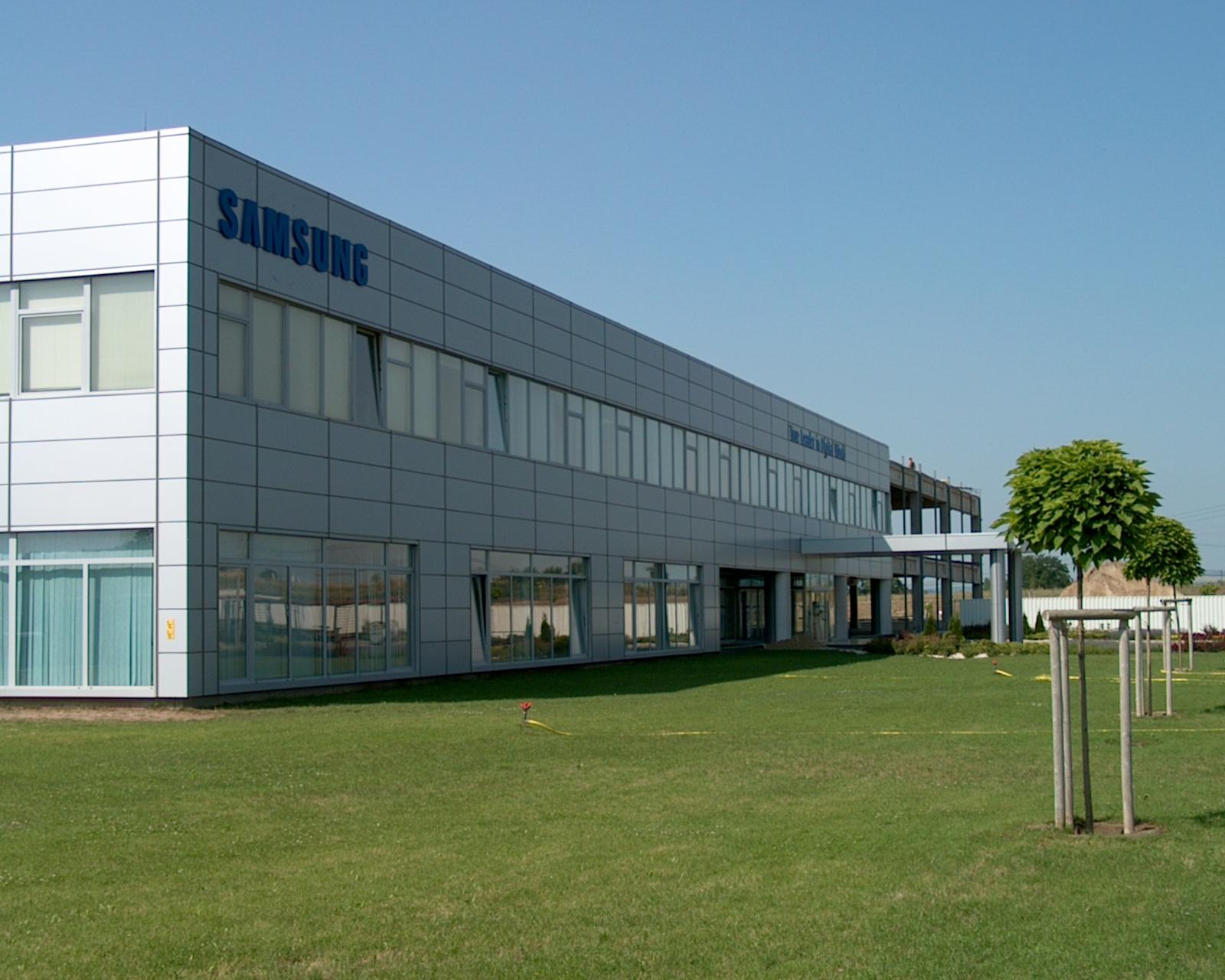 HU_SDI (2001-2006)_002