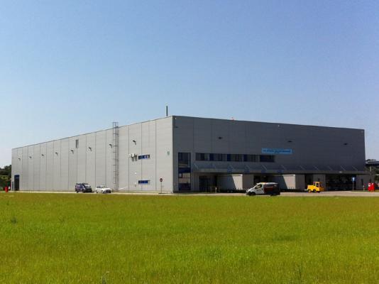 SEPM_EPS factory