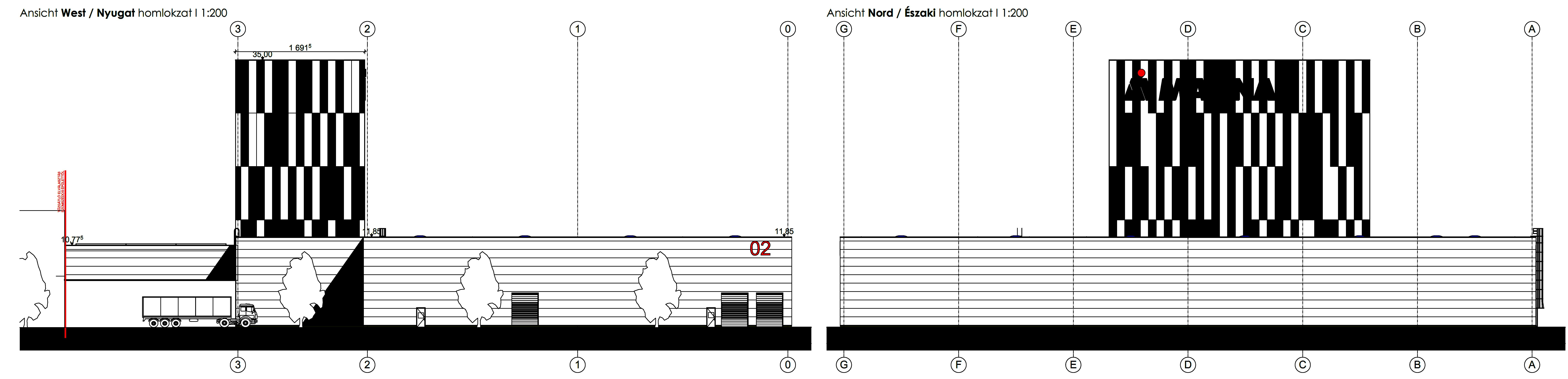 P-A-02-06 Homlokzatok_4