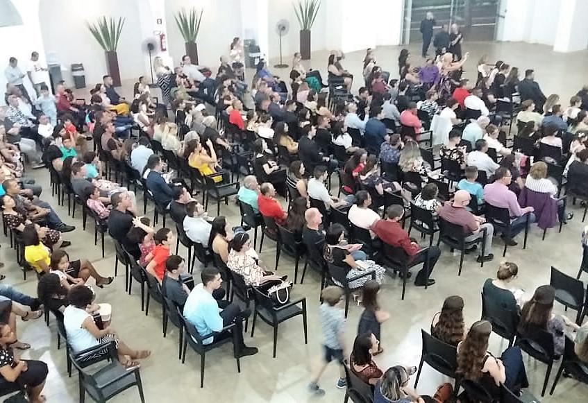 Aluguel_do_salão_CMC_3