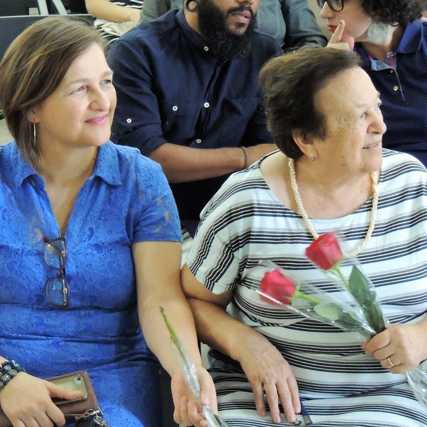 Homenagem_às_mães_na_CMC_Bauru_17