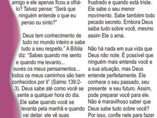 Lição 35