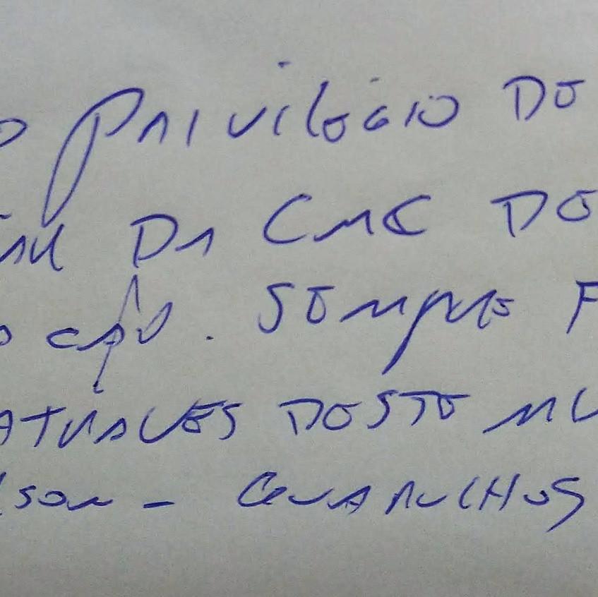 Edmilson Dias