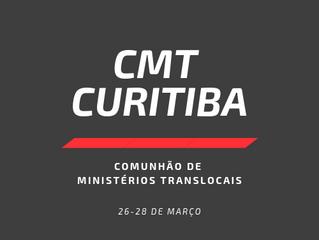 Ministérios translocais