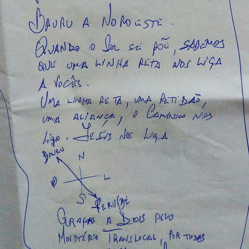 Celso_e_Cláudia_Piccolli