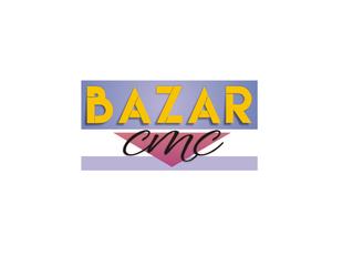 Bazar permanente