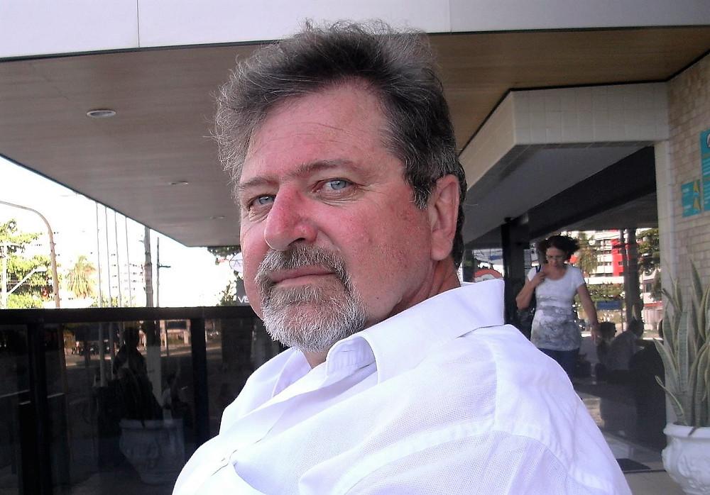 João Lourenço Júnior