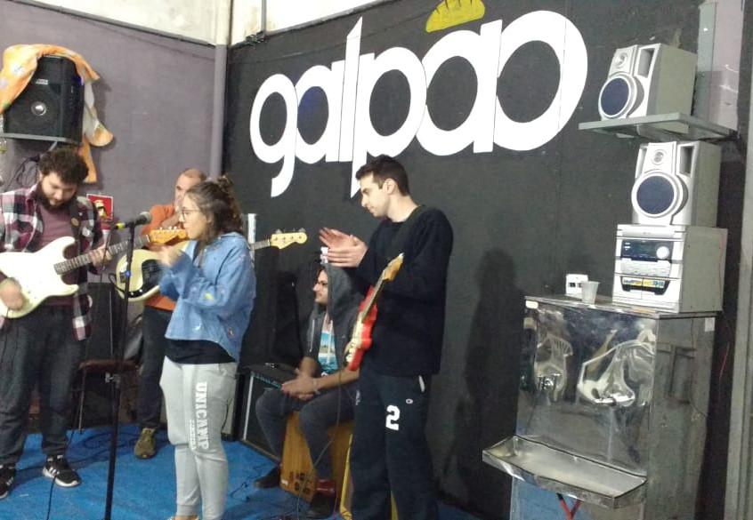 projeto_Galpão