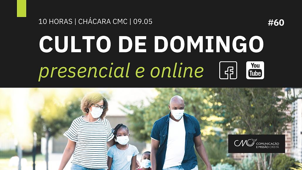 CULTO DE DOMINGO online (6).png