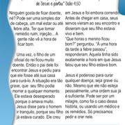 Lição 64
