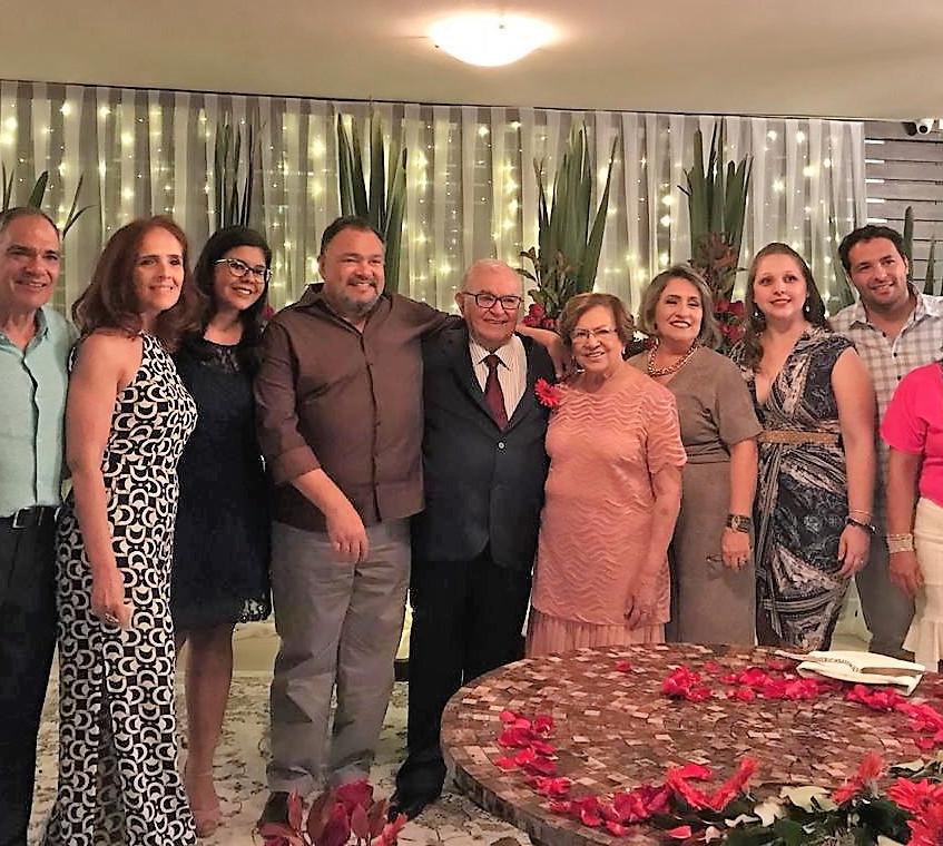 Josué,_Edy,_Lilian,_Raquel,_Abílio_Júnio