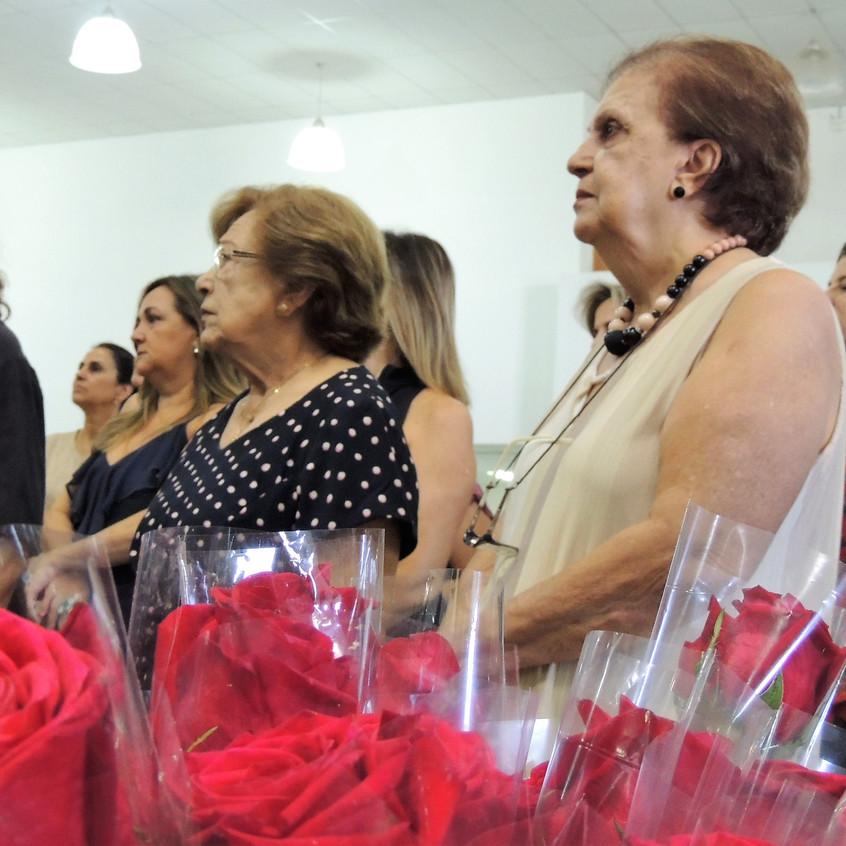 Homenagem_às_mães_na_CMC_Bauru_6