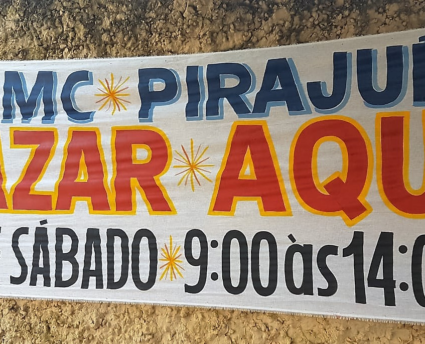 Bazar_Pirajuí_9
