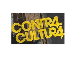 """""""Contracultura"""" no feriado prolongado"""