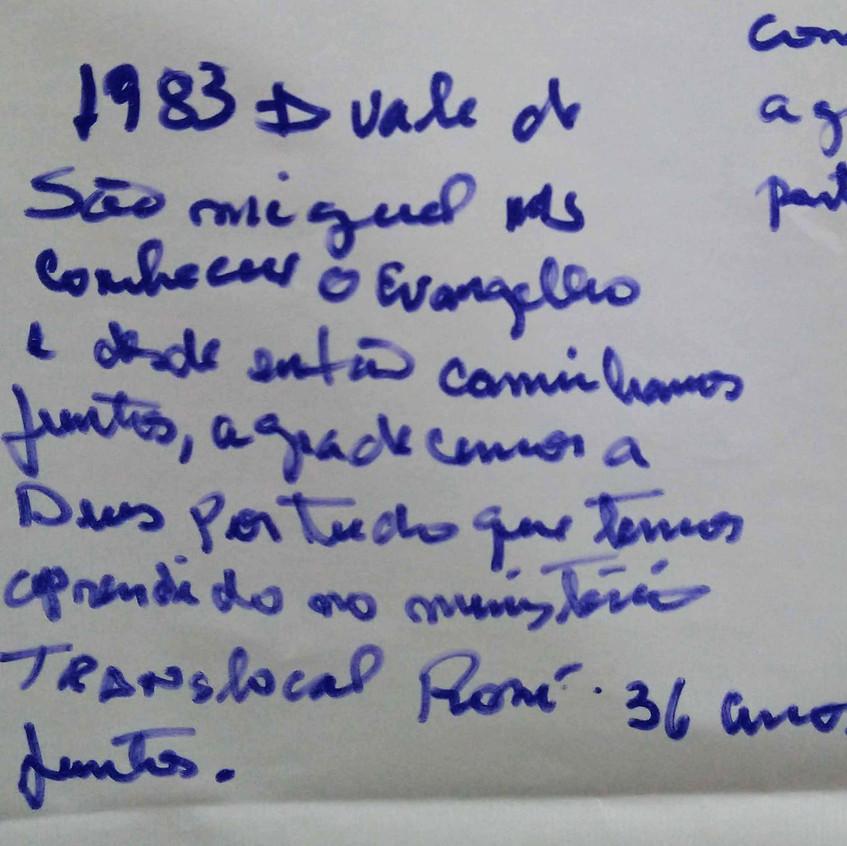 Ronaldo Souza