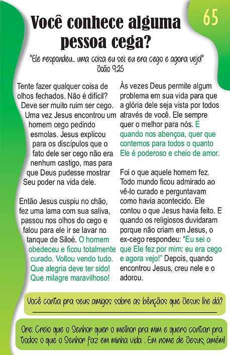 Ovelhinhas 65_page-0001.jpg