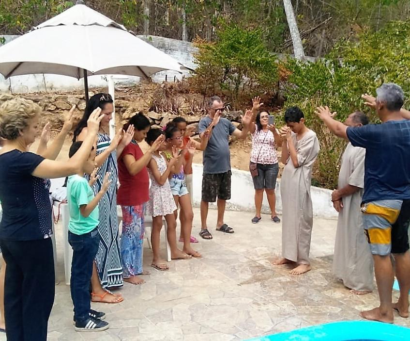 Batismos_Baturité_3