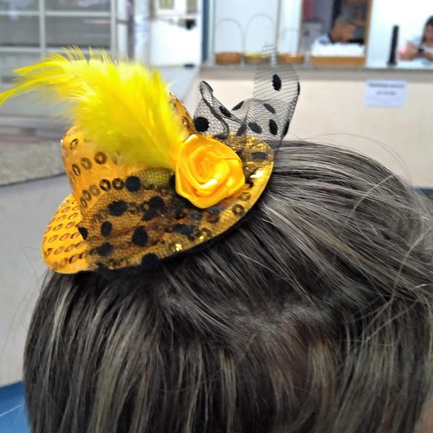 chapéu_4