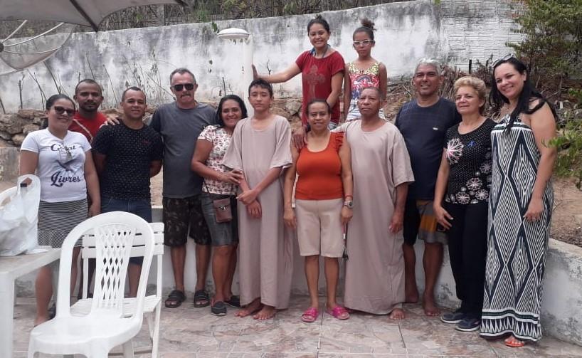 Batismos_Baturité_1