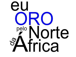 Missões no norte da África