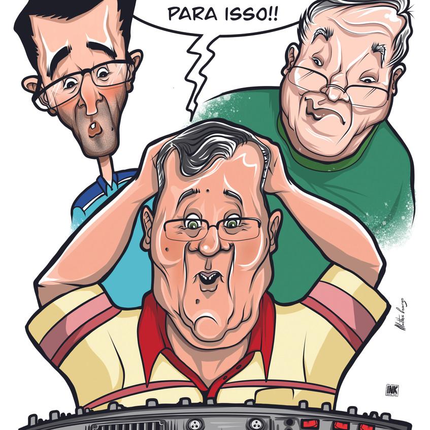 Toninho,_Valtinho_&_Cláudio_