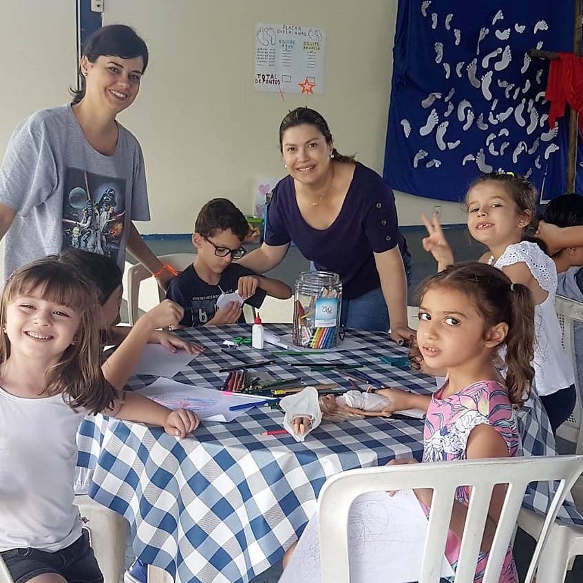Crianças_11