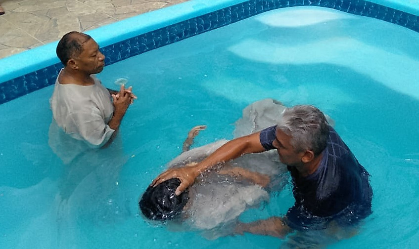 Batismos_Baturité_2